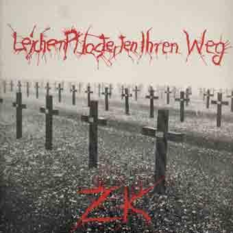 http://www.punk-disco.com/Covers/ZK-Leichen-A.jpg